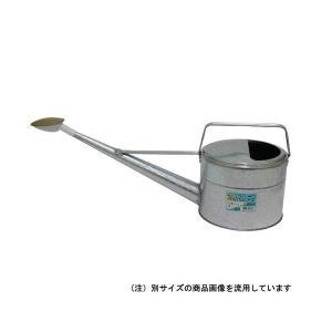 セフティ3 トタン散水ジョウロ 6L | 水まき|greentime