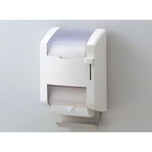 TOTO スペア付紙巻器 YH120N | 水道用品 トイレ用品|greentime