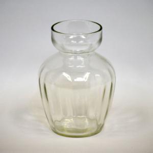 ヒヤシンスガラスポット 1球用 フロンティアガラス|greentime