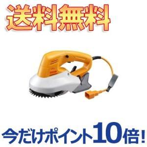リョービ/RYOBI 回転式 バリカン ABR-1300(取寄せ品)|greentime