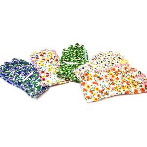 富士商 カラフル園芸手袋 F2934 | 作業用品|greentime