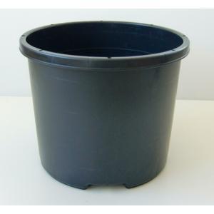 DICプラスチック NPポット #60L 52.1φ・42cm|greentime