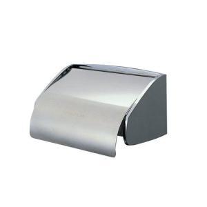 カクダイ A型ペーパーホルダー 9242 | 水道用品 トイレ用品|greentime