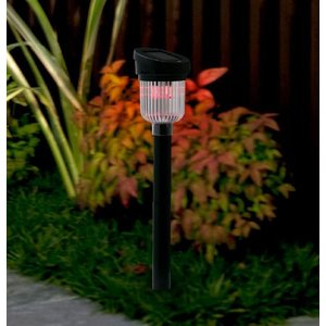 タカショー アニマルパッシングライト NRO-13 | エクステリア 庭園灯|greentime