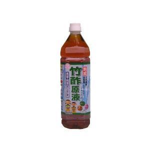 トヨチュー 竹酢原液 1.5L   肥料 活力剤 アンプル剤 greentime