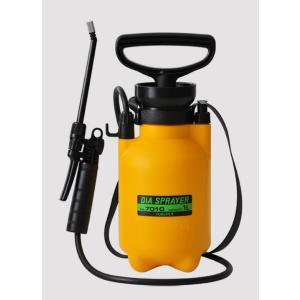 フルプラ ダイヤスプレー ホルモン剤散布用 プレッシャー式噴霧器 業務用 1L用 NO.7010|greentime