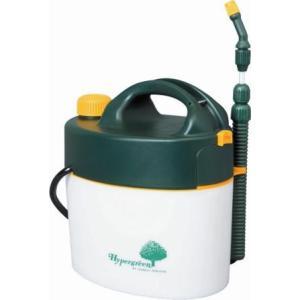 マルハチ産業 ダリア 電池式噴霧器 B-3000|greentime