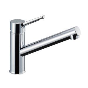 【商品説明】 フルメッキ仕様のシャワーなしモデル。 水はねが少なく、肌ざわりのやさしい泡沫吐水タイプ...