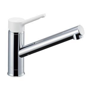 【商品説明】 シャワーなしのお手頃モデル。 水はねが少なく、肌ざわりのやさしい泡沫吐水タイプです。 ...