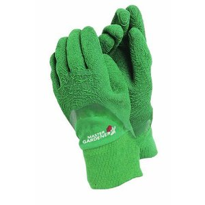ハイポネックス TGL200マスターガーデナー S | 作業用品 手袋|greentime