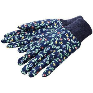 ハイポネックス アクアチューリップ ブルー TGL208 | 作業用品 手袋|greentime