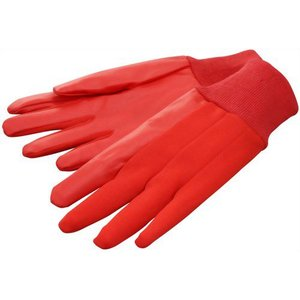 ハイポネックス アクアジャスミン レッド TGL211 | 作業用品 手袋|greentime