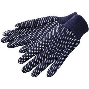 ハイポネックス アクアスノードロップ ネイビー TGL202 | 作業用品 手袋|greentime