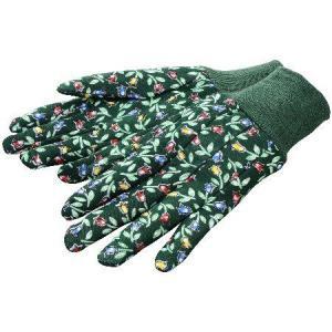 ハイポネックス アクアチューリップ グリーン TGL208 | 作業用品 手袋|greentime