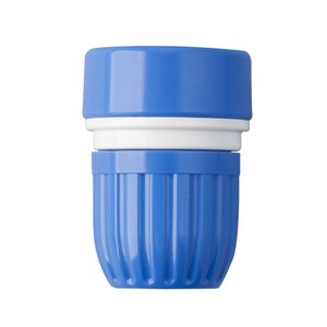 ●手軽に蛇口とホースをつなげるアイテムです。 ●取付られる蛇口は横水栓(蛇口径14-17mm)、万能...