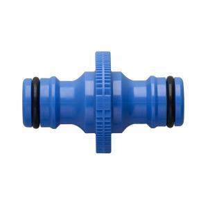 ホース 蛇口 アタッチメント ジョイントニップル G041FJ タカギ 安心の2年間保証 水やり 水まき 継手 ワンタッチ ジョイント|greentools