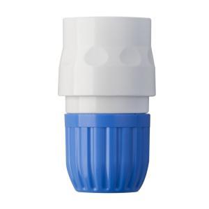 ホース 蛇口 アタッチメント コネクター G079FJ 適合ホース 内径 12 〜 15 ミリ takagi タカギ 安心の2年間保証|greentools