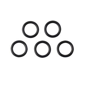 ゴムパッキン 0リング P−12 (5コ入り) G097FJ 補修部品 takagi タカギ 水やり...