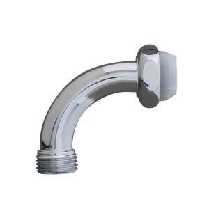 自動水やり ジョイント 首振り蛇口 G1/2 ジョイントパイプ G1246 灌水  takagi タカギ 安心の2年間保証|greentools