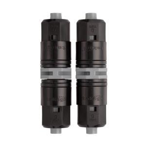 自動水やり ジョイント 9mmジョイント GKJ102 灌水 takagi タカギ 安心の2年間保証|greentools