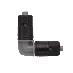 自動水やり ジョイント 9mmジョイント L型 GKJ104 灌水 takagi タカギ 安心の2年間保証|greentools