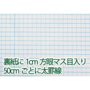 半透明 壁の傷(猫 爪とぎ)、汚れ防止 壁紙保護シート(はがせる粘着タイプ:標準) 90cm×5m greenweek 04