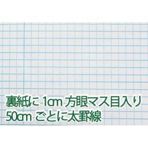 半透明 壁の傷(猫 爪とぎ)、汚れ防止 壁紙保護シート(粘着タイプ) 90cm×2.5m greenweek 04