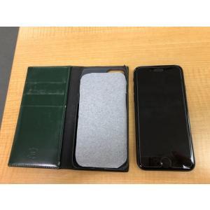 携帯・スマホ用 正電フリーシート(電磁波95%カット)|greenwindstore