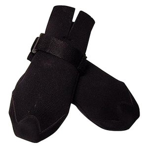 FANTASY WORLD 愛犬用お散歩ブーツ Dog Boots(ドッグブーツ) サイズ:3(中型犬用) DB-3 代引き不可・同梱不可|greetings
