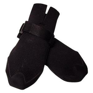 FANTASY WORLD 愛犬用お散歩ブーツ Dog Boots(ドッグブーツ) サイズ:8(大型犬用) DB-8 代引き不可・同梱不可|greetings