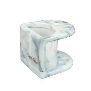シンカテック WaterLand(ウォーターランド) 歯ブラシラック グレー Wl-EX-nK 代引き不可・同梱不可|greetings