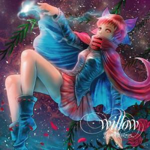 ウィロウ -AdamKadmon-