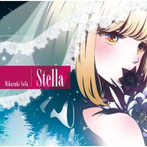 millieソロサークル「Mikazuki Sofa」ミニアルバムStella -発熱巫女〜ず- grep