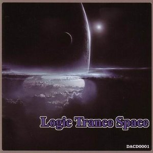 Logic Trance Space -Digital Audio Tech-|grep