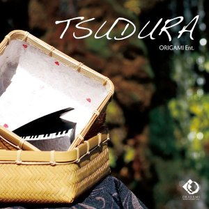 TSUDURA -ORIGAMI Ent.(魂音泉)-|grep