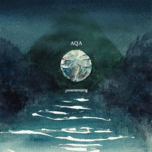 AQA -ORIGAMI Ent.(魂音泉)-|grep
