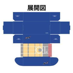 トレカストレージBOX第6弾「空母加賀」 -逸遊団-|grep