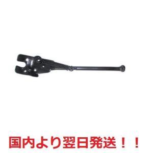 自転車 スタンド 16インチ 子供用 幼児用 片足タイプ|grepo-yafuu-store