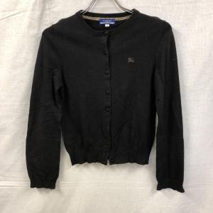 当店バイヤーが厳選したブランド古着を激安価格で販売しております!