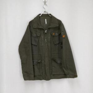 当店バイヤーが厳選したブランド古着を激安価格で販売しております!  ■配送方法 ・ファッション商品・...