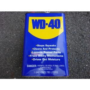 小分け 100ml 単位 量り売り エステー 潤滑スプレー 超浸透性 防錆潤滑剤 WD−40 WD40 NASA 整備用|gripiga