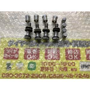 4個 BBS 金属バルブキャップセット 全長:38.5mm 差込径:8mm メッキ系 RE5000 15インチ使用|gripiga