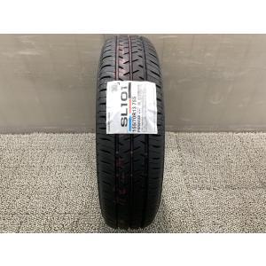 売切り 1本 未使用 ブリヂストン製 セイバーリング SL101 MADE IN JAPAN 155/70R13 75S 2019年 1919 155/70 155-70|gripiga