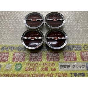 4枚 AME シャレン XS−20 19インチ使用 5穴114.3 ワインレッド メッキ 直径/ツメ径:65mm/61.2mm gripiga