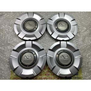 4枚 Blows CAP M-174-1 5穴マルチ16インチ使用 直径/ツメ径:150/143 シルバー gripiga