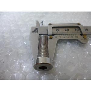未使用 1個〜複数可 M8x25 ステンレス 六角穴 センターキャップ 取付ネジ ネジ キャップネジ 汎用キャップねじ |gripiga
