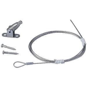 転倒防止ワイヤー 軽量タイプ      ARH-TB01|gripshop