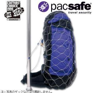 PacSafe パックセーフ85 12970004(#1305)(ei0a027)|griptone