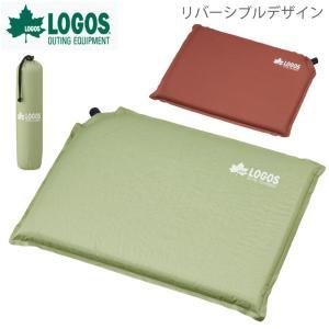 LOGOS(ロゴス) インフレートざぶとん 72884230(ro0a015)|griptone