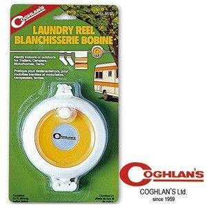 「tc2」COGHLANS(コフラン) ランドリーリール No.0170 11210084(ei0a098) griptone